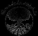 cropped-logo3-transp1.png