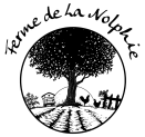 Logo3-transp