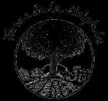 Logo Ferme de La Nolphie